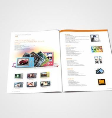 芜湖高品质广告设计中心图片/芜湖高品质广告设计中心样板图 (1)