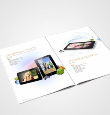 芜湖高品质广告设计中心图片/芜湖高品质广告设计中心样板图 (3)