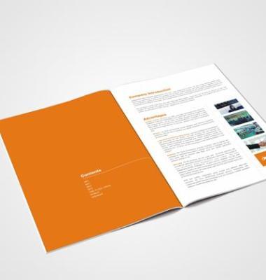 芜湖高品质广告设计中心图片/芜湖高品质广告设计中心样板图 (4)