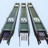 分带插孔封闭式母线槽,直通母线槽,始端母线槽