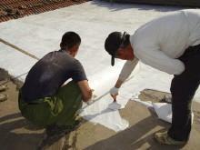 供应上海建筑防水堵漏,楼面隔热,防锈防腐,上海防水堵漏,防水施工批发