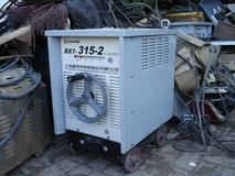 机电设备回收