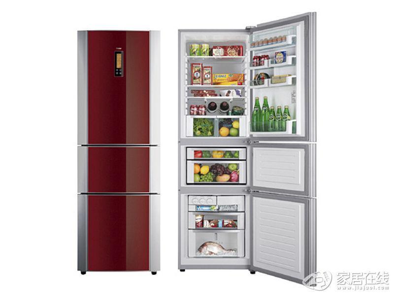 电冰箱图片大全_【专收冰箱图片大全】专收冰箱图片库、图片网_一呼百应