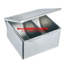 供应不锈钢调味盒厂家直销18923513518