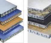 番禺铝塑板幕墙生产厂家