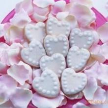供应奶球专用植脂末、山东菏泽奶糖原料供应商批发