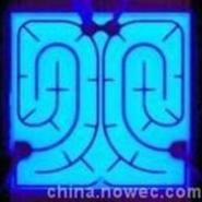 LED芯片图片