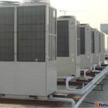 供应海尔空调回收站