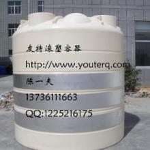 供应PE储罐电镀废液桶电解液