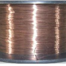 供应古铜色装订铁丝