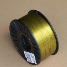 供应金色装订铁丝