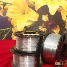供应不锈钢装订铁丝