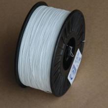 供应白色装订铁丝