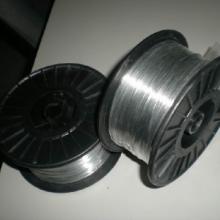 供应镀锌装订铁丝