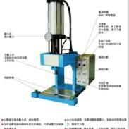 广东最具实力生产C型压力机图片
