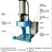 广东东莞价格低质量好C型压力机图片