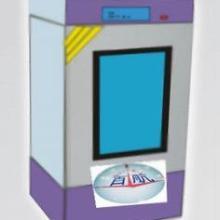 专业生产培养箱恒温恒湿培养箱