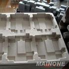 纸浆模塑包装图片/纸浆模塑包装样板图 (4)