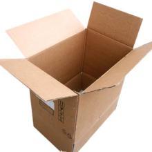 佛山地区长期大量供应各种规格二手纸箱15363634600批发