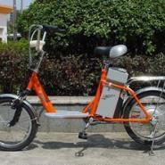 18寸电动车电动自行车图片