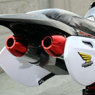 越野车越野摩托车迷你车高赛125图片