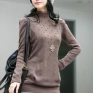 广东最便宜的冬装棉衣批发图片