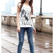 供应广州时尚女装小西装外套批发新款女装打底衫批发最便宜的棉衣批发