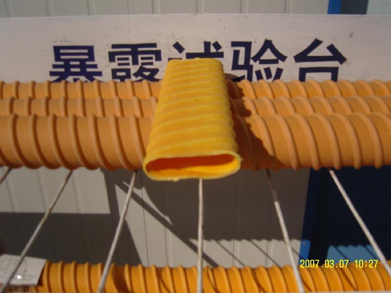 桥梁专用管图片/桥梁专用管样板图 (1)