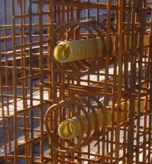 桥梁专用管图片/桥梁专用管样板图 (3)