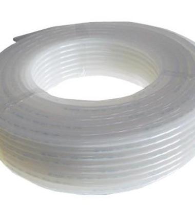 PERT地暖管图片/PERT地暖管样板图 (3)