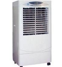 供应塑胶环保空调