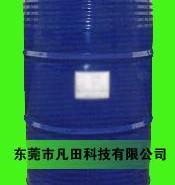 纺织品耐洗阻燃剂FT6501图片