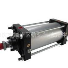 QGB-125×160可调缓冲型气缸