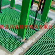 供应用于工程的玻璃钢格栅产您所需批发