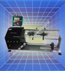 供應OPC/PCR电阻测式仪