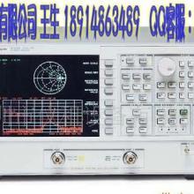 供应租售8753ES网络分析仪图片