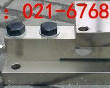 供应开封称重传感器▏福建防爆称重模块