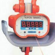 15吨电子吊秤10T四川电子吊秤图片