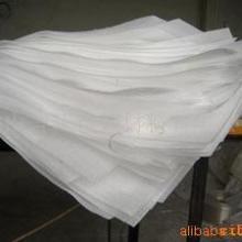 供应顺德乐从北滘勒流容桂珍珠棉片厂家图片