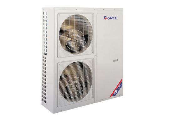 格力中央空调价格 格力中央空调5p价格 格力中央空调价格表