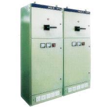 供应PGL低压封闭式动力箱图片