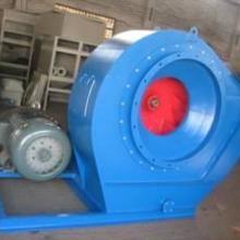 供应集尘器专用风机批发