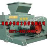 徐州锰矿压球机/压球机结构/型煤压球机工艺