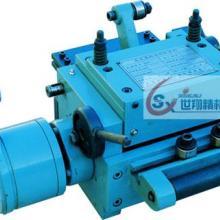 【河南冲床周边设备】RFS高速滚轮送料机,厂家直销,价格优惠图片