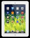 供应苹果iPad维修021-64688756