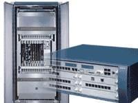 服务器维修图片/服务器维修样板图 (4)