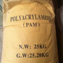 厂家直销河南郑州高质量土壤保水剂图片