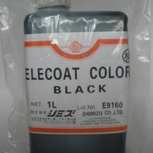 供应河南郑州厂家直销进口国产色浆