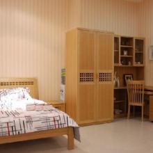 供应儿童卧室组合家具青少年成套家具上海实木家具现代简约厂家直销批发