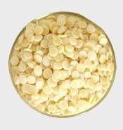 浙江橡胶混炼助剂分散剂脂肪酸锌图片